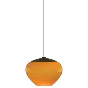 Cylia 1-Light Pendant