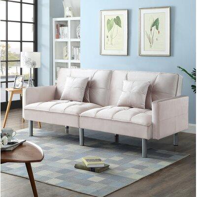 Beige Sofas You Ll Love In 2019 Wayfair