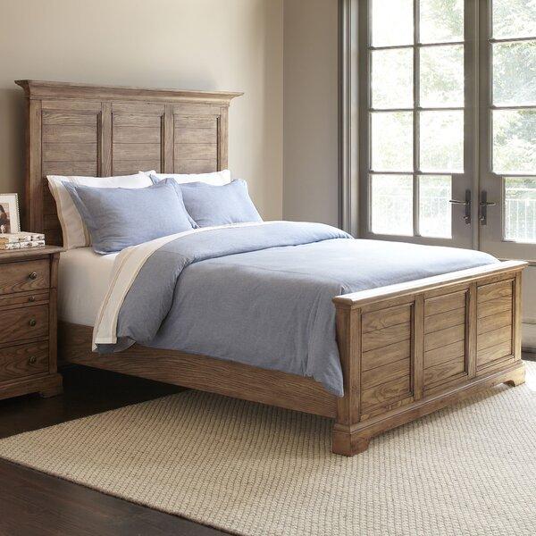 Birch Lane Bedroom Furniture Wayfair