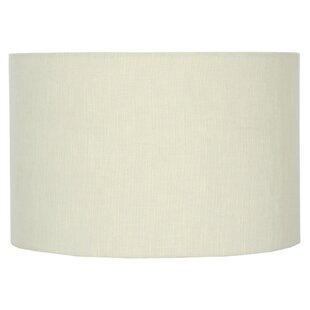 Table floor lamp shades youll love buy online wayfair save aloadofball Choice Image
