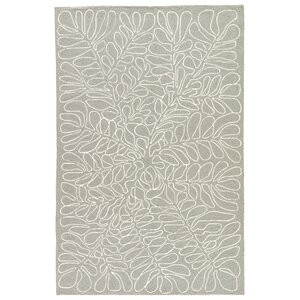 Tayah Blue/Tan Indoor/Outdoor Area Rug