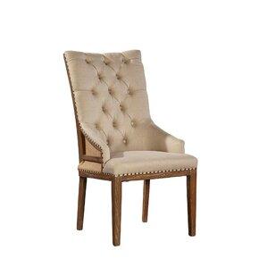 Boyles Highback Upholstere..
