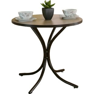 Homole Dining Table