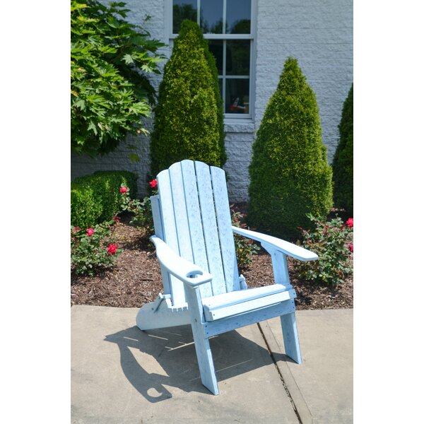 Incredible Country Classic Plastic Folding Adirondack Chair With Cup Holder Download Free Architecture Designs Pushbritishbridgeorg