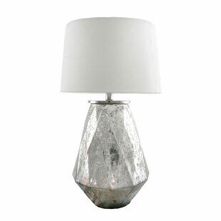 Boylan Iron 27 Standard Lamp
