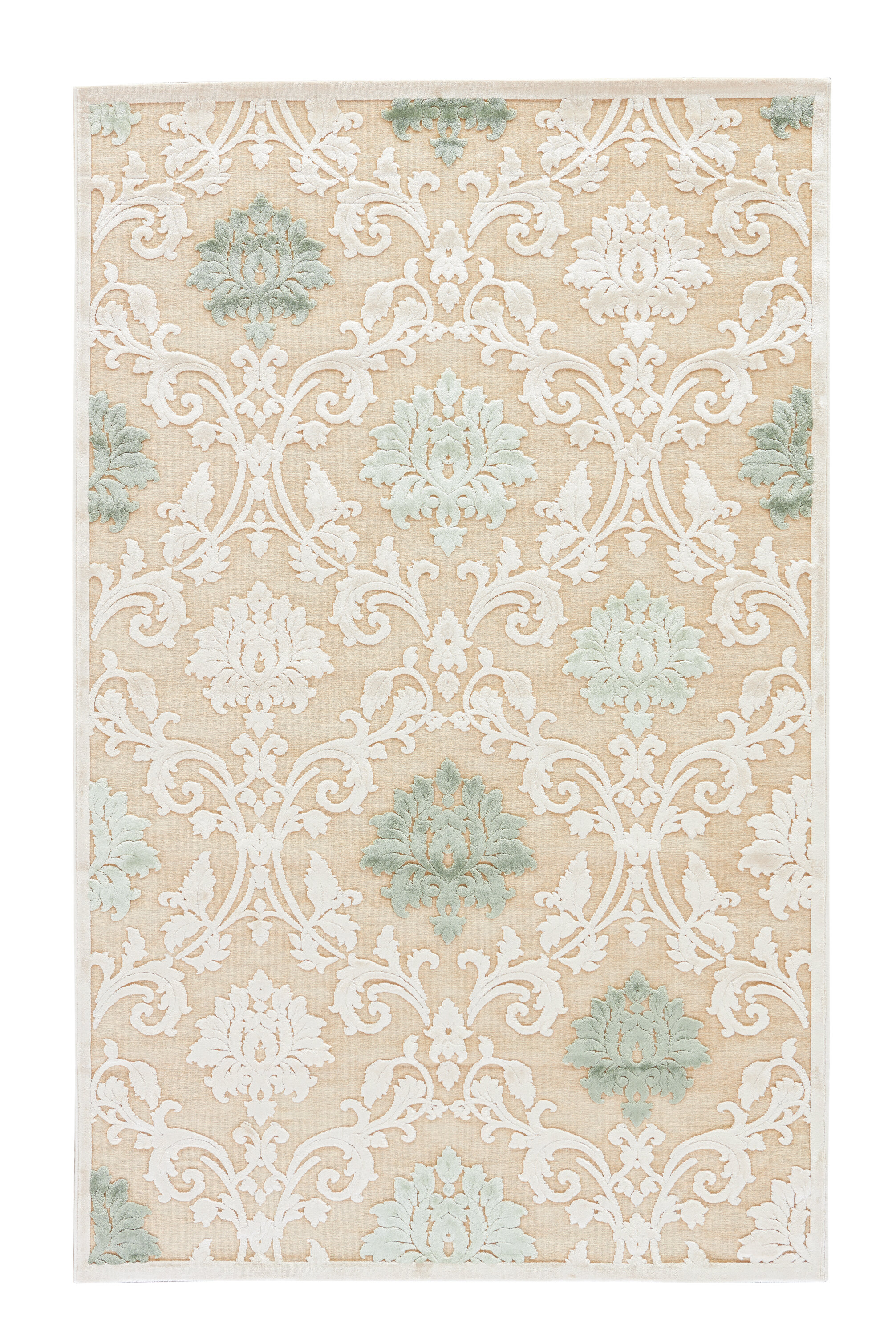 wayfair brooks forge williston ca modern greycream rugs and pdp distressed area abstract rug cream reviews grey