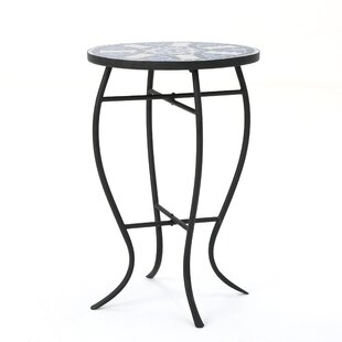 Outdoor White Side Table Wayfair - Wayfair white side table