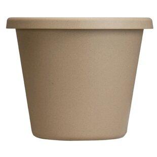 Good Akro Mils Lawn U0026 Garden | Wayfair