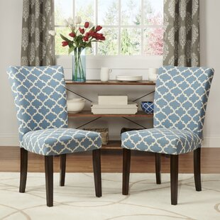 blue dining room chairs. Save to Idea Board Blue Dining Chairs  Birch Lane