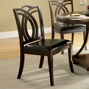 Elia Dining Chair (Set of 2)