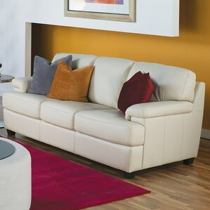 Morehouse Sofa by Palliser Furniture