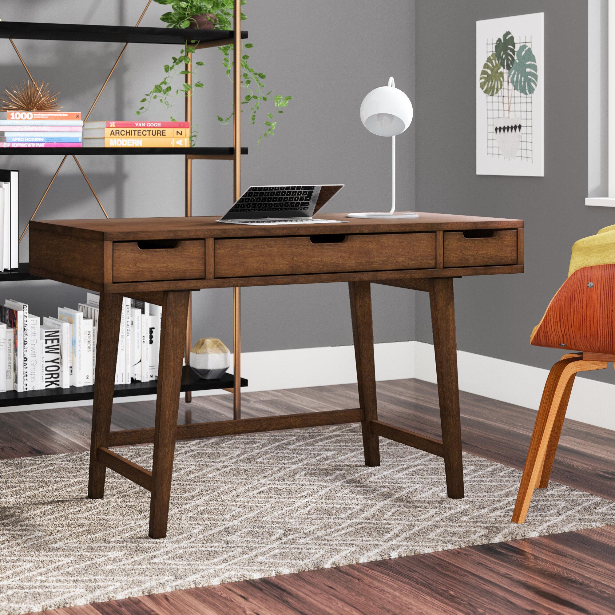 Surprising 40 Inch Desk Wayfair Download Free Architecture Designs Grimeyleaguecom