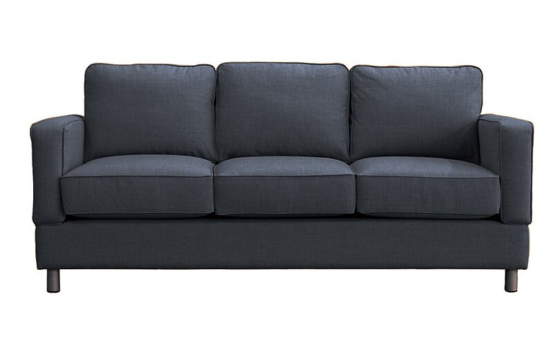 Charmant Raleigh Sofa