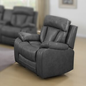 & Wall Hugger Recliners You\u0027ll Love | Wayfair islam-shia.org