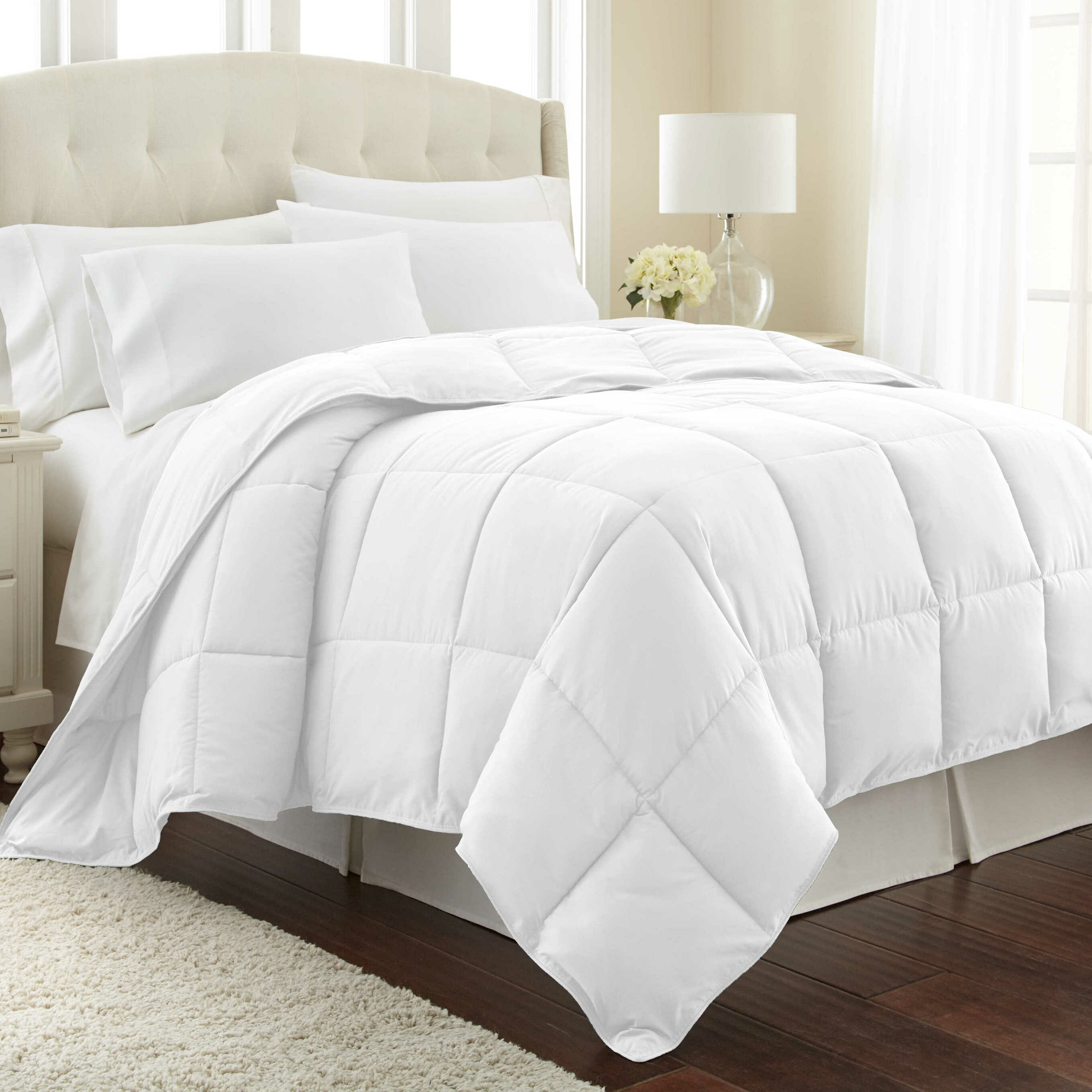 multiple com ip bfcf hotel levels down reviews warmth style comforter walmart alternative