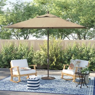Temperate Swing Cover Outdoor Garden Patio Hammock Waterproof Bag Home Furniture Covers Parts Hammock Anti-dust Canopy Wide Selection; All-purpose Covers Home & Garden