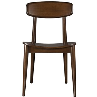 Burkhalter Dining Chair (Set of 2)