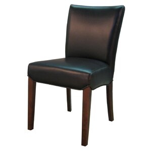 Beverly Hills Side Chair (Set of 2) by Ne..