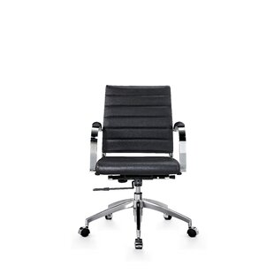 office chair genuine leather white. Save Office Chair Genuine Leather White