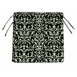 20 x 20 outdoor chair cushion wayfair