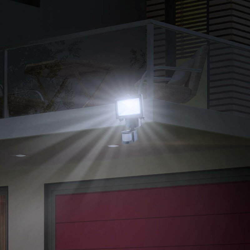 Nature power solar motion sensing security 60 light outdoor flood solar motion sensing security 60 light outdoor flood light workwithnaturefo