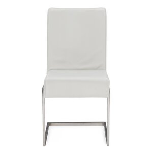 Alas Parsons Chair (Set of 2) by Latitude..