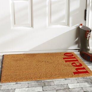 Door Mats You\'ll Love   Wayfair