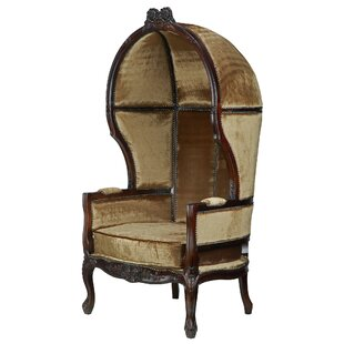 Victorian Parlor Chairs Wayfair