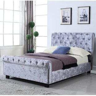 Ottoman Storage Beds Youll Love