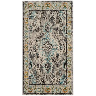 Area Rugs Under 100 You Ll Love Wayfair