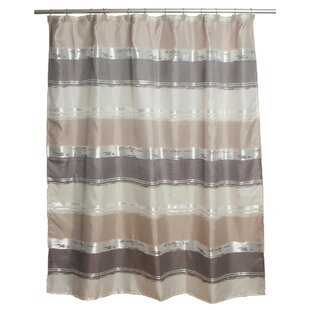 Mercer41 Veratex Inc Shower Curtains Youll Love