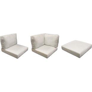 15 X 16 Outdoor Chair Cushions Wayfair