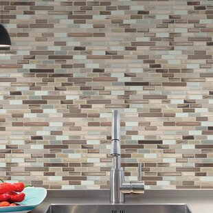 Peel and Stick Backsplash Tile You\'ll Love