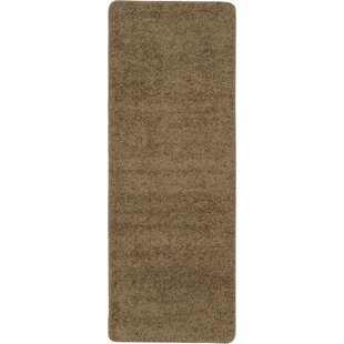 Mind On Design Bath Mat Wayfair