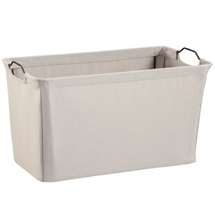 Save  sc 1 st  Wayfair & Storage Boxes Storage Bins u0026 Storage Baskets Youu0027ll Love