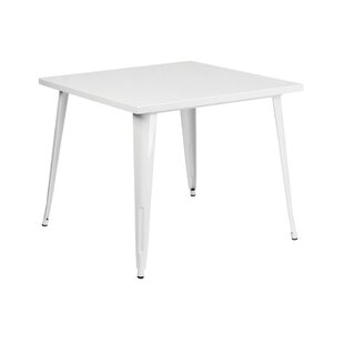 24 inch dining table | wayfair 24 Inch Dining Table