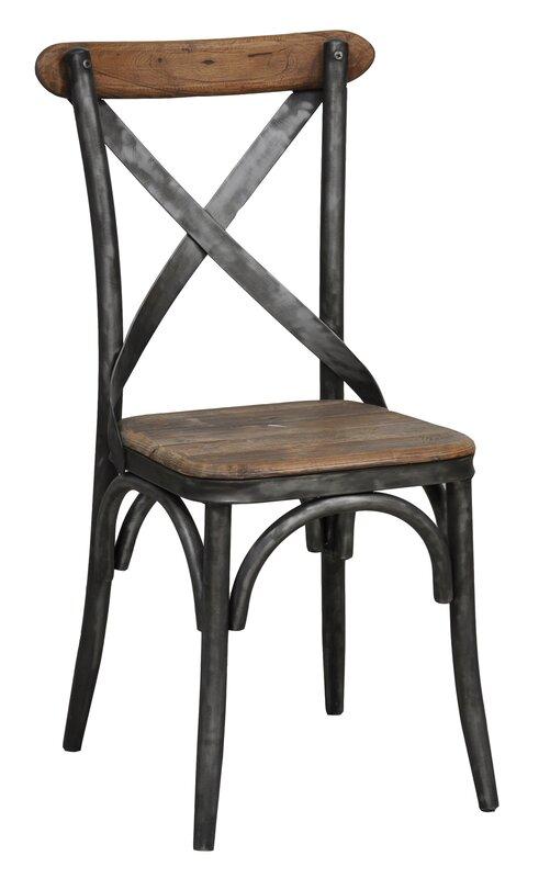 ... Dining Chairs; SKU: TRNT1502. Sale. Default_name