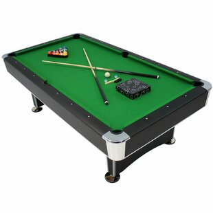 Pool Table Area Rugs Wayfair