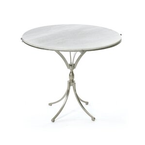 Billy Dining Table by Darby Home Co