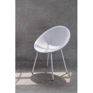 Tieton Dining Chair