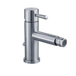 Serin Single Handle Horizontal Spray Bidet Faucet