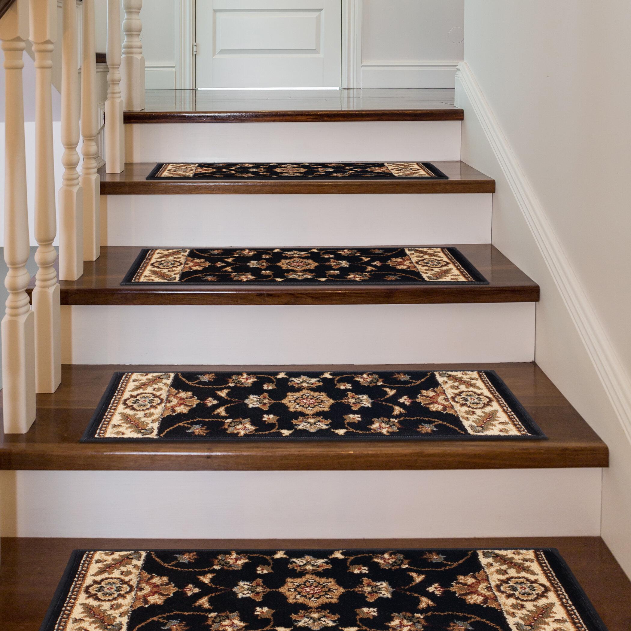 Superbe Athol Stair Tread