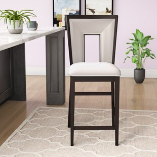 Hillcrest 25 Bar Stool (Set of 2)