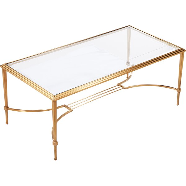 Blink Home Sophia Coffee Table U0026 Reviews | Wayfair Amazing Design