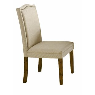 Patchen Side Chair (Set of 2)