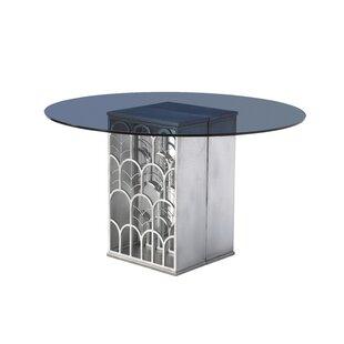Kepler Mojito Dining Table