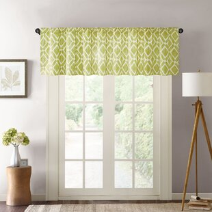 panels cafecurtainsandvalances style color mint caf solid in window lengths includes curtain colored many valances cafe custom treatment green kitchen and valance tier mintgreensolidcoloredtierkitchen