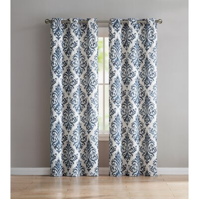 Sheer Curtains Amp Drapes You Ll Love Wayfair