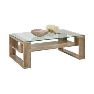 Over Large Coffee Tables Wayfaircouk - Wayfair large coffee table