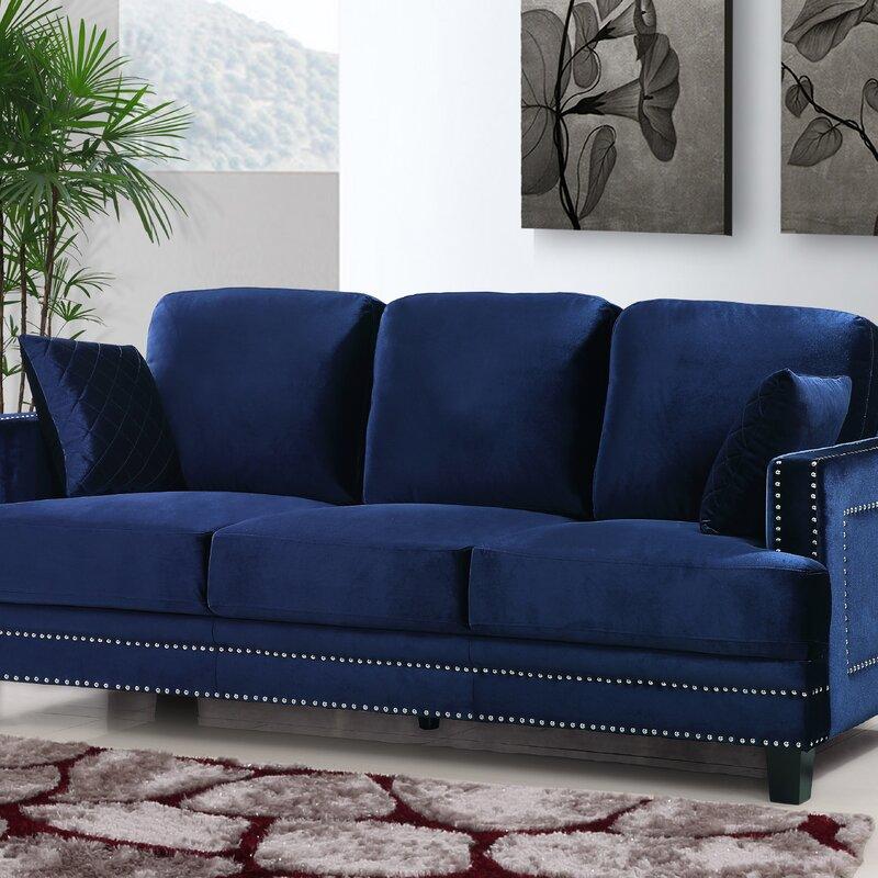 Designer Sofas For U Reviews Mjob Blog